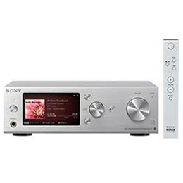 ☆SONY HDDオーディオプレーヤー 500GB HAP-S1