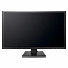 ☆IOデータ 4K対応&広視野角ADSパネル採用 27型ワイド液晶ディスプレイ LCD-M4K271XDB