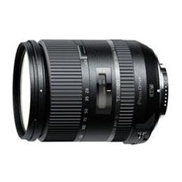 ☆TAMRON 28-300mm F/3.5-6.3 Di VC PZD(ニコン用) A010 28-300DIVCPZDA010