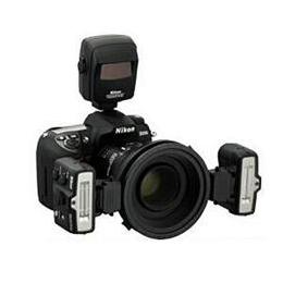 ☆Nikon デジタルカメラアクセサリー SB R1C1SBR1C1 SBR1C1