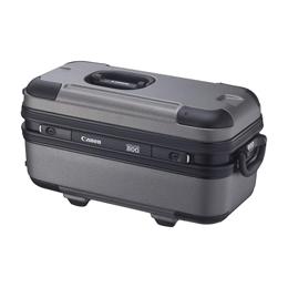 ☆CANON レンズケース LCASE800