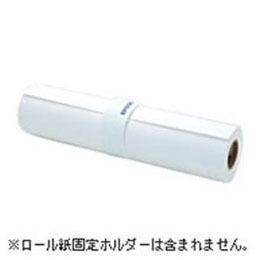 ☆EPSON 純正用紙 MCSP44R4