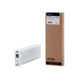 ☆EPSON インクカートリッジ SC-Tシリーズ用 SC1BK70