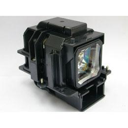 ☆EPSON EH-TW8000シリーズ用 交換用ランプ(230W UHE) ELPLP69