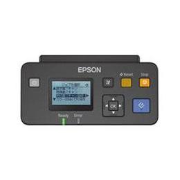 ☆EPSON DSシートフィードSCシリーズ用ネットワークインターフェイスユニット DSBXNW1