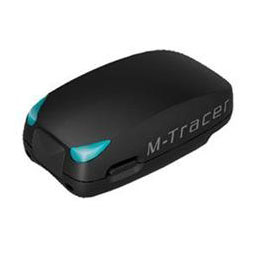☆EPSON 新世代スイング解析システム M-Tracer For Golf MT500G2