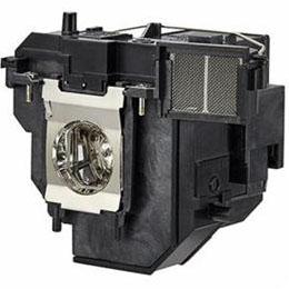 ☆EPSON プロジェクター用 交換ランプ ELPLP92