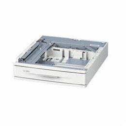 ☆EPSON 増設1段カセットユニット LPA3CZ1C13