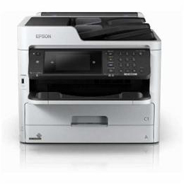 ☆EPSON A4モノクロインクジェット複合機 大容量インク&低印刷コストモデル PX-M381FL