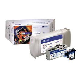 ☆ヒューレットパッカード HPインクバリューパックライトマゼ C4995A