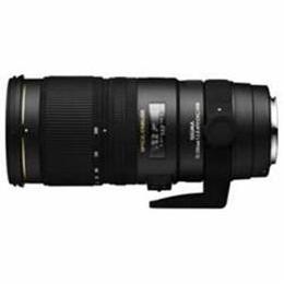☆SIGMA 交換レンズ APO 70-200mm F2.8 EX DG OS HSM (キヤノンEFマウント) 70-200/2.8EX-DG-OS-H-EF
