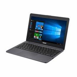 ☆ASUS 薄型軽量モバイルノートパソコン E203MA スターグレー E203MA-4000G