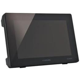 ☆センチュリー 7インチHDMIマルチモニター 「plus one HDMI」 LCD-7000VH