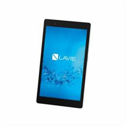 ☆NEC Androidタブレット LAVIE Tab S PC-TS508/FAM