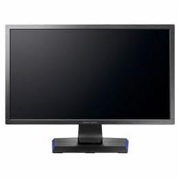 ☆IOデータ 144Hz対応 24型ゲーミング液晶ディスプレイ 「GigaCrysta」 LCD-GC241HXB