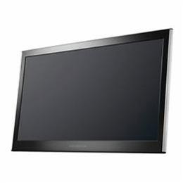 ☆IOデータ 15.6型モバイル向けワイド液晶ディスプレイ LCD-MF161XP