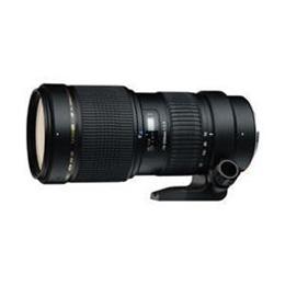 ☆TAMRON ModelA001 交換レンズSP AF70-200mm F/2.8 Di LD [IF] MACROキヤノン用 SPAF70-200F2.8-CA