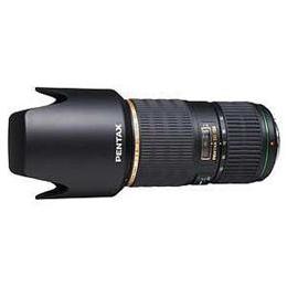 ☆Pentax 交換レンズ smc PENTAX-DA*50-135mmF2.8ED[IF]SDM (APS-C用ペンタックスKマウント) DA50-135F2.8EDIF