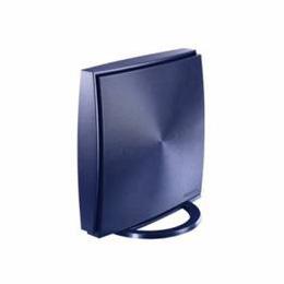 ☆IOデータ 360コネクト搭載1733Mbps(規格値)対応Wi-Fiルーター WN-AX2033GR2