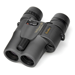 ☆ケンコー・トキナー 手ブレ補正機能つき双眼鏡14倍 VC スマート 14×30 KEN31957