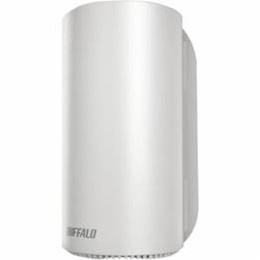 ☆BUFFALO Wi-Fi親機 AirStation connect デュアルバンドルーター WRM-D2133HP