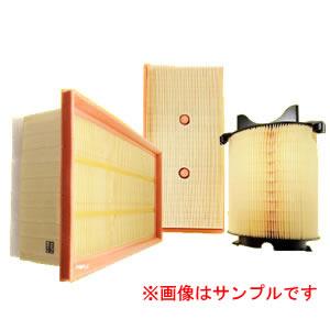 MANN-FILTER エアフィルター エアーエレメント MANN C24650/7 【NF店】