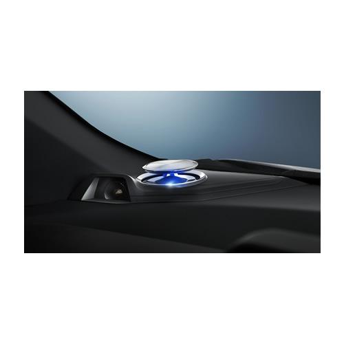 <予約順>ALPINE C-HR専用 リフトアップ3ウェイスピーカー X2-25TW-LUP-CHR 【NF店】