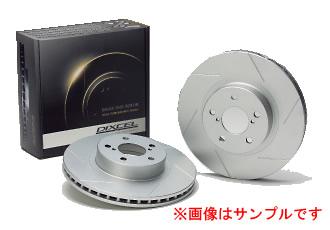 DIXCEL ディクセル ブレーキローター SDタイプ SD3910713S フロント 【NF店】