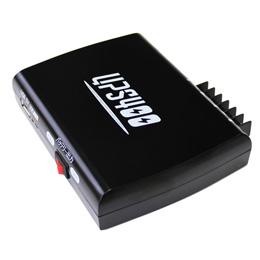 ☆ベセトジャパン ドライブレコーダー用バックアップ電源 UPS400
