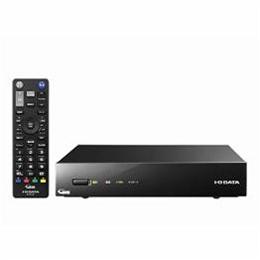☆IOデータ 地上/BS/110度CSデジタル放送対応録画テレビチューナー 「REC-ON」 HVTR-BCTX3
