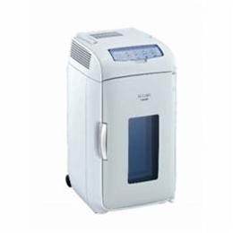 ☆ツインバード 13L 2電源式ポータブル電子適温ボックス「D-CUBE L」 グレー HR-DB07GY
