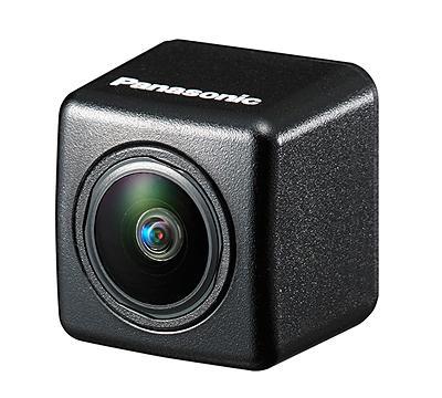 Panasonic パナソニック バックカメラ CY-RC100KD 【NF店】