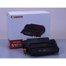 ☆CANON トナーカートリッジ510 0986B003 CRG-510II
