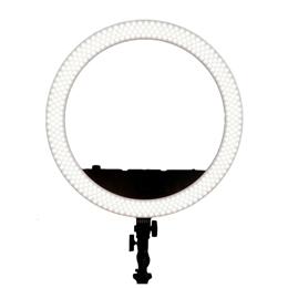☆LPL LEDリングライトモードプロ VLR-5800XP L26859
