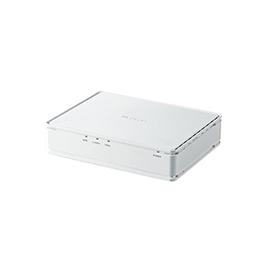 ☆エレコム 無線LANルーター親機 11ac.n.a.g.b 1733+800Mbps 有線Giga IPv6(IPoE)対応 ホワイト WRC-2533GS2-W