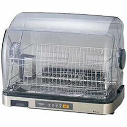 ☆象印 食器乾燥器 ステンレスグレー EY-SB60-XH