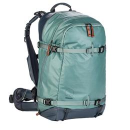 ☆Shimoda Designs Explore 30 Backpack - Sea Pine V520-042