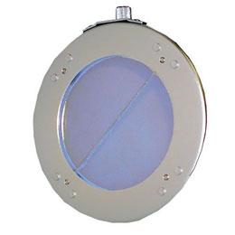 ☆LPL デイライトフイルターTL-500用 L23730-2