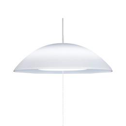 ☆日立 LED洋風ペンダントライト~8畳 LEP-AA800E