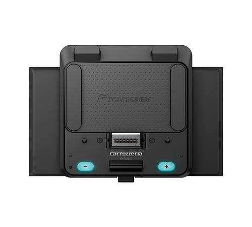 <7月予定>carrozzeria パイオニア FH-7600SC Bluetooth/USB/チューナー・ DSPメインユニット