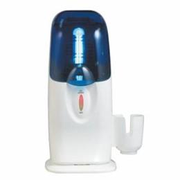 ☆コイズミ エセンシア 歯ブラシ除菌・乾燥ケース ESA-600