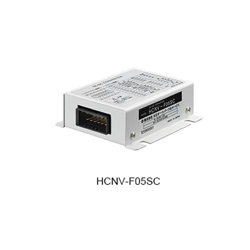 日立 DCDCコンバーター 5A HCNV-F05SC