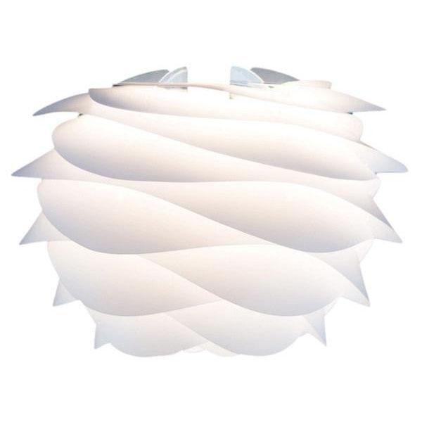 ●【送料無料】【代引不可】ELUX(エルックス) VITA(ヴィータ) CARMINA mini(カルミナミニ) シーリングライト 1灯「他の商品と同梱不可/北海道、沖縄、離島別途送料」