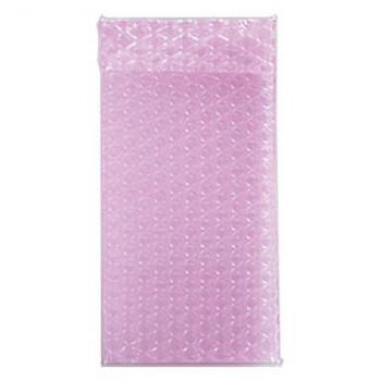 クッション封筒としてお使いいただけます 送料無料 レンジャーパック 訳あり ピンク 長3封筒用 PG-400 お金を節約 他の商品と同梱不可 離島別途送料 北海道 沖縄