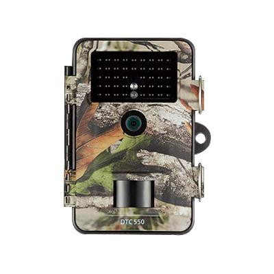 ●【送料無料】MINOX ミノックス 屋外型センサーカメラ DTC550「他の商品と同梱不可/北海道、沖縄、離島別途送料」