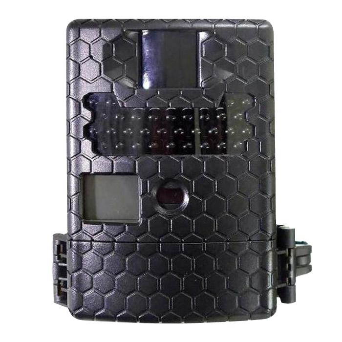●【送料無料】監視カメラ Driveman(ドライブマン) SENSOR CAM センサーカム  IR-1 「他の商品と同梱不可/北海道、沖縄、離島別途送料」