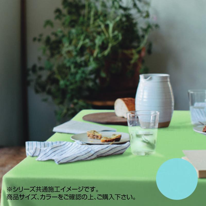 ●【送料無料】富双合成 テーブルクロス シルキークロス 約120cm幅×20m巻 SLK205「他の商品と同梱不可/北海道、沖縄、離島別途送料」