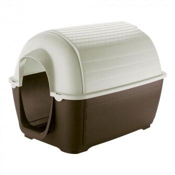 ●【送料無料】ファープラスト 犬用ハウス ケニー05 87202921「他の商品と同梱不可/北海道、沖縄、離島別途送料」