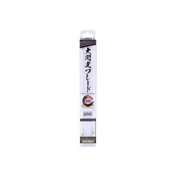 ●【送料無料】【代引不可】ルミカ 大閃光ブレード 200 G28902 6セット「他の商品と同梱不可/北海道、沖縄、離島別途送料」