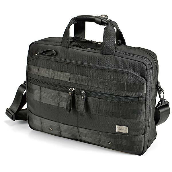 ●【送料無料】BAGGEX シルバール 3WAY 23-5596 ブラック「他の商品と同梱不可/北海道、沖縄、離島別途送料」